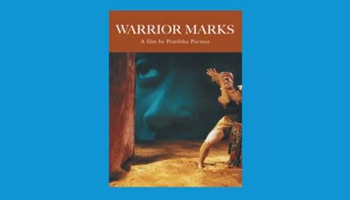 Warrior Marks