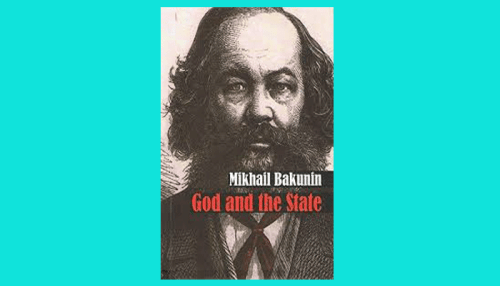 bakunin god and the state pdf