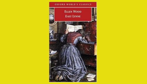 east lynne pdf