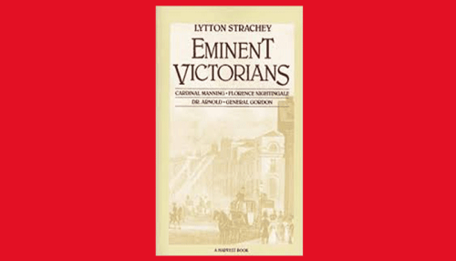 eminent victorians pdf
