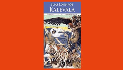 kalevala pdf