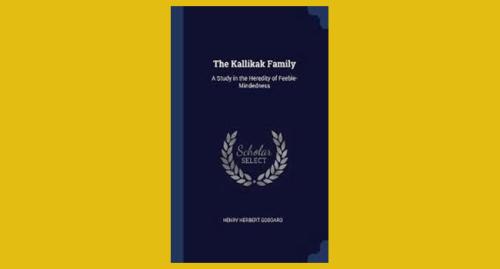 kallikak family pdf