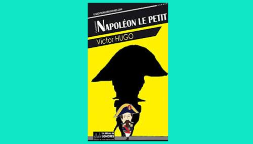 napoleon le petit pdf