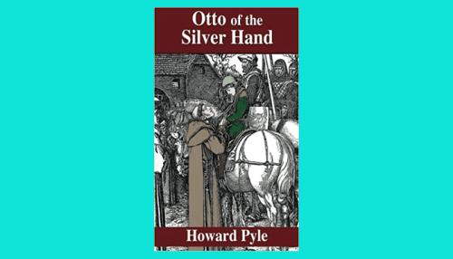 otto of the silver hand pdf