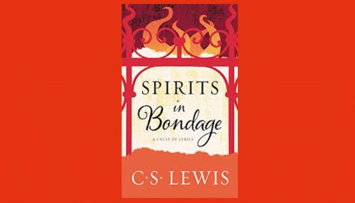 spirits in bondage pdf