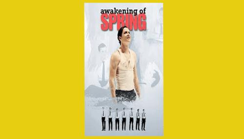 the awakening of spring pdf
