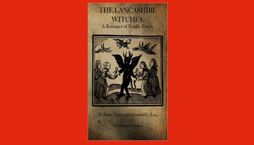 the lancashire witches pdf