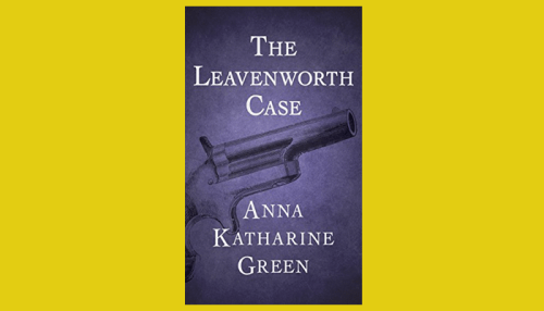 the leavenworth case pdf