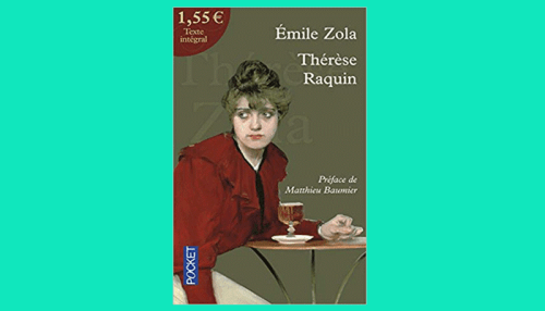 therese raquin pdf