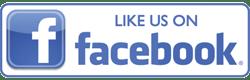 pdfcorner facebook