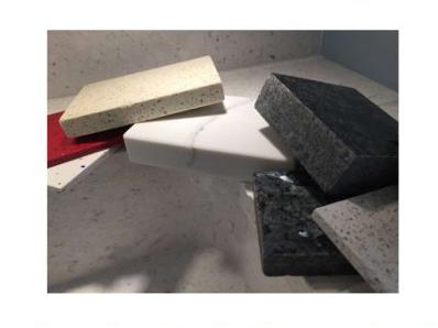 download mechanical properties of engineered quartz pdf