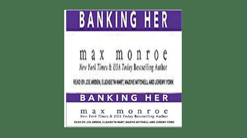 Banking Her pdf