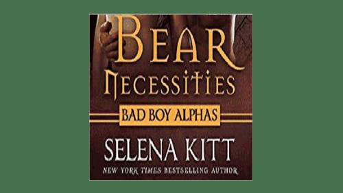 Bear Necessities pdf