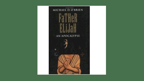 Father Elijah pdf
