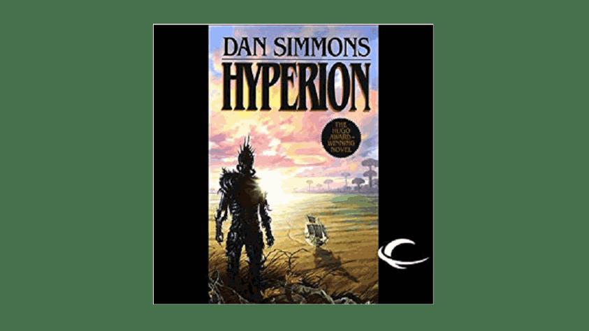 Hyperion pdf