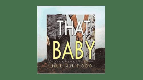 That Baby pdf