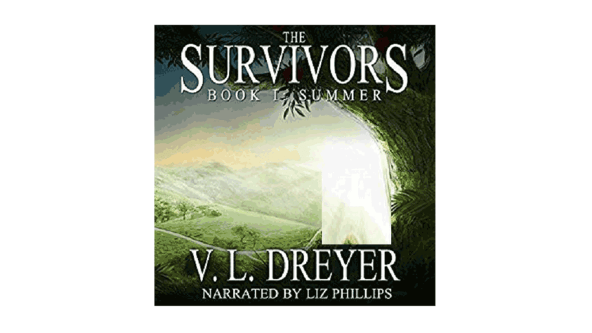 The Survivors Book I pdf