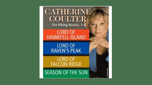 The Viking Novels pdf