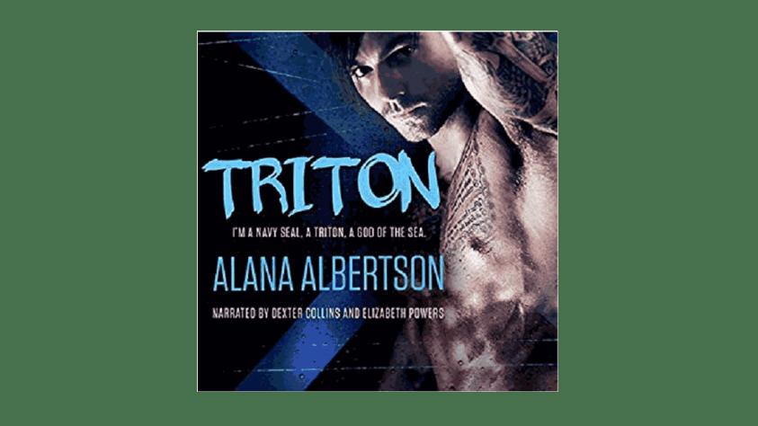 Triton pdf
