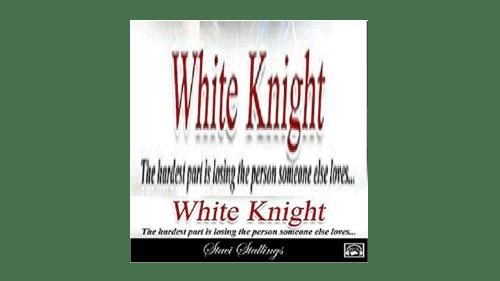 White Knight pdf