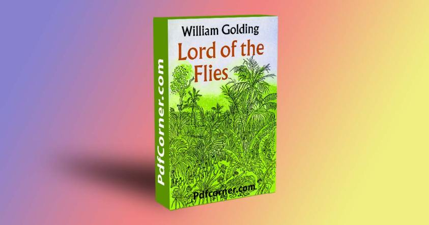 Lord of the Files Pdf Download
