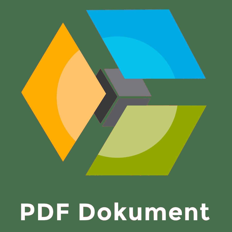 Bst 90 D, Gb - Pdfdokument.Com