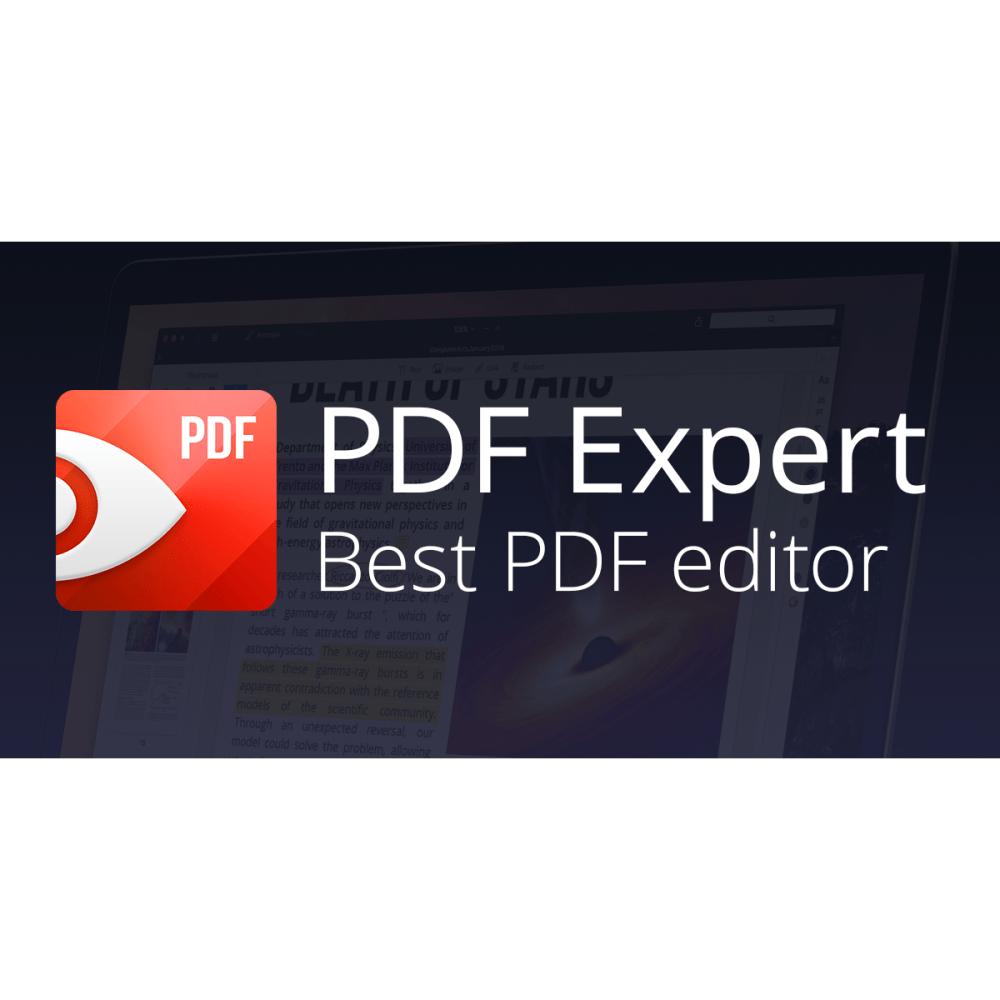 medium resolution of pdf