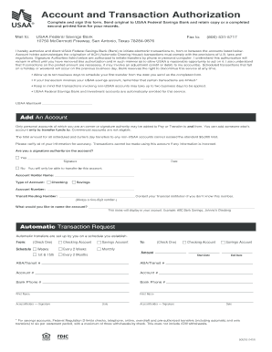 Chase Auto Address : chase, address, Refinancing, Loans:, Chase, Loans, Address