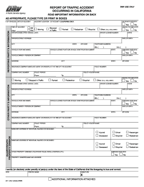Fake Paperwork To Fill Out For Fun : paperwork, Printable, Funny, Certificates, Forms, Templates, Fillable, Samples, Download, PDFfiller