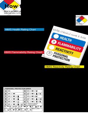 Hmis Label Template : label, template, Printable, Label, Templates, Forms, Fillable, Samples, PdfFiller