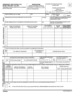 Navmc 10922  Fill Online, Printable, Fillable, Blank