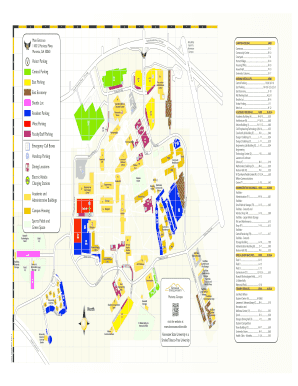 Kennesaw State University Campus Map : kennesaw, state, university, campus, Marietta, Campus, Online,, Printable,, Fillable,, Blank, PdfFiller