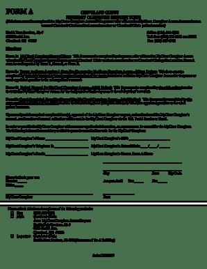 Ccf My Chart : chart, Fillable, Online, Clevelandclinic, CLEVELAND, CLINIC, MYCHART, CAREGIVER, REQUEST, Email, Print, PDFfiller