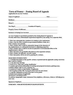 Agreement Letter Between Two People : agreement, letter, between, people, Printable, Agreement, Letter, Between, People, Forms, Templates, Fillable, Samples, Download, PDFfiller