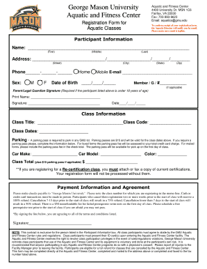 La Fitness Membership Cancellation Form Download : fitness, membership, cancellation, download, Fitness, Cancellation, FitnessRetro
