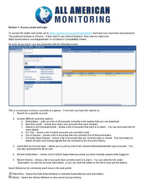 Web Delaer Telkomsel : delaer, telkomsel, Portal, Mkios, Dealer