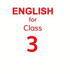 Class 3 All Punjab Textbooks Free PDF Downloads - PDF Hive [ 1675 x 1164 Pixel ]