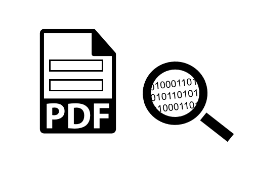 Batch Extract Data from PDF Forms to Increase Efficiency