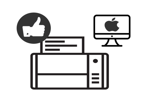 Best Printer for Mac (iMac, MacBook Air, MacBook Pro