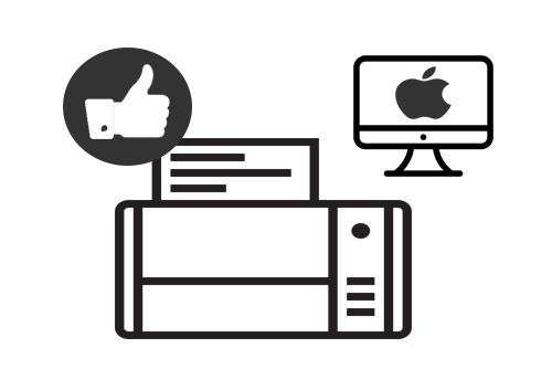 Best Printer for Mac (iMac, MacBook Air, MacBook Pro