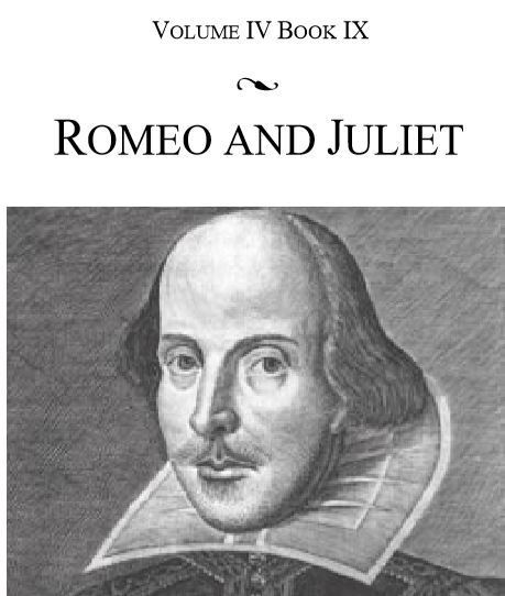 """Download """"romeo and juliet pdf"""""""