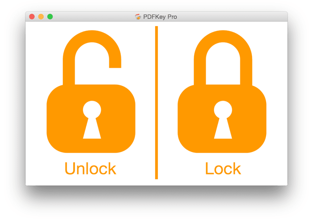 medium resolution of pdfkey pro the mac and windows utility to unlock password protected pdfs