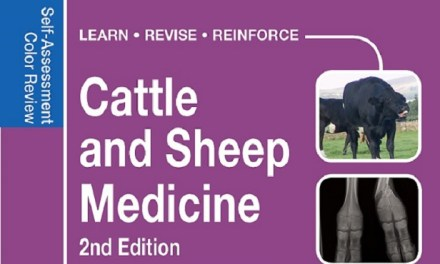Cattle and Sheep Medicine 2nd Edition PDF Self-Assessment Color Review