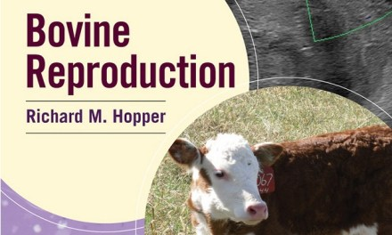 Hopper-Bovine Reproduction Pdf Free Download