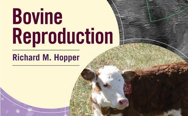 Hopper-Bovine Reproduction Pdf Free Download