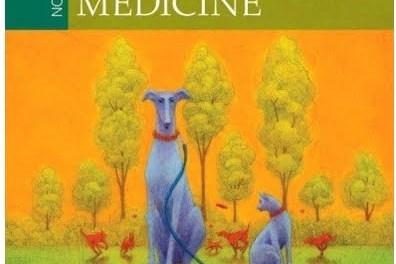 Small Animal Internal Medicine 5th Edition PDF