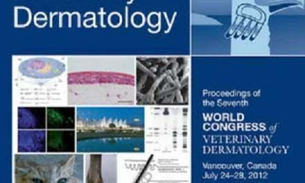 Advances in Veterinary Dermatology Volume 7 PDF