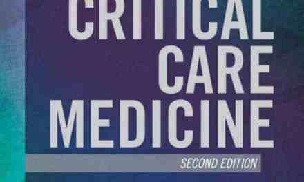 Small Animal Critical Care Medicine 2nd Edition Free PDF Download