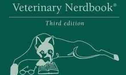 The Small Animal Veterinary Nerdbook PDF Download