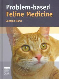Problem-Based Feline Medicine PDF Download